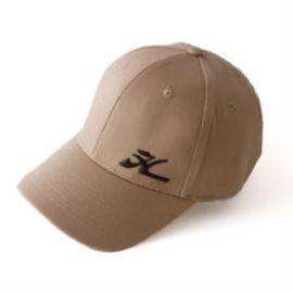 Gorra Hobie Flying Khaki LXL