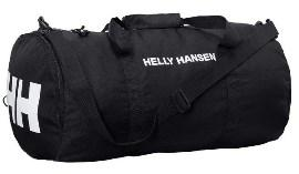 Bolso Helly Hansen Packable Negro