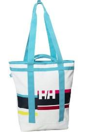 Bolso Helly Hansen Blanco
