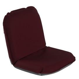 Asiento Comfort Seat Classic Small - Burgundy