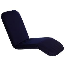 Asiento Comfort Seat Large - Captains Blue BL