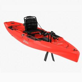 Kayak Hobie Mirage Outback