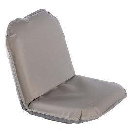 Asiento Comfort Seat Tender Small - Grey